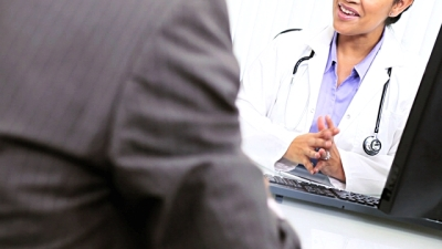 Tips for Choosing the Best Healthcare Consultant